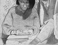 Sketchbook-2016