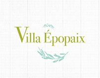 Villa Epopaix