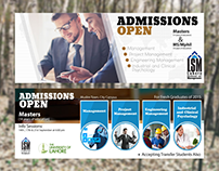 Advertising - Lahore School of Management