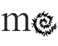 ModernEccentrics - Branding and Design