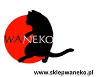Waneko