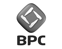 BPC 2014 Annual Report