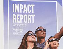 2018-19 UWCNM Annual Report