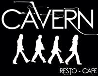 Cavern Restó