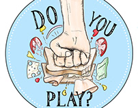 Do You Play?