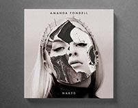 Amanda Fondell Covers
