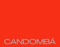 Candombá