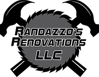 Randazzo Renovations logo