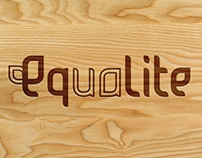 Equalite (logo)