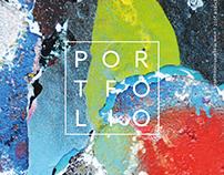 PORTFOLIO Issue 8 November 2017