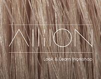 Event: Allilon Workshop