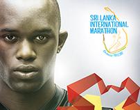 Sri Lanka International Marathon