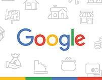 Google - B2B Infographic