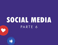 Social Media pt 6