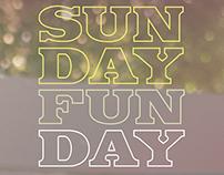Bavaria Sun Day Fun Day