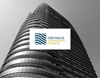 São Paulo Corporate Towers | Website