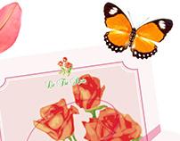 Azienda Agricola 3 Rose