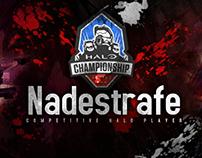 Headers for Nadestrafe