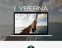 Kyberna