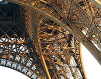 Details // Paris