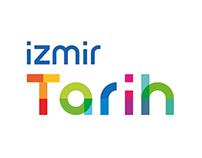 İzmir Tarih