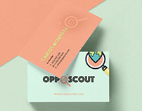 OPPSCOUT