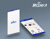 Mishka- Premium Marketplace for Designers clothes