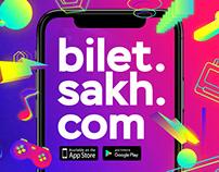 bilet.sakh.com