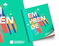 Guatemala Emprende 2015/2030