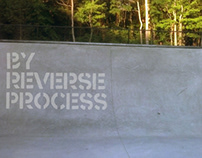By Reverse Process