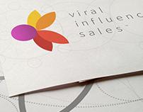 Logo design for a Sales Ecosystem