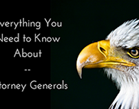 Everything You Need to Know About Attorney Generals