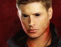 Demon Dean