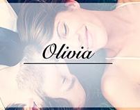 Olivia Photography