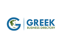 Greek Business Directory