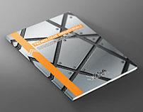 ASA EMEA • brochure