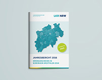 Landeskrebsregister NRW