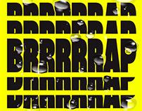 BRRRRRAP Streaming