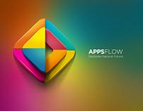 Separadores Web Appsflow