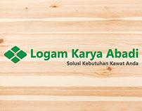 Logo 4 - LKA