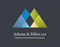 Adams & Miles LLP – CPA