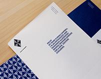 Portfolio Design - 2015