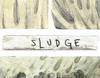 Fango/Sludge