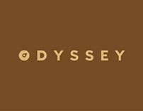 Hotel Odyssey (B-Hive 2015)
