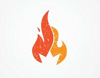 Logo for King's Grill Restaurant