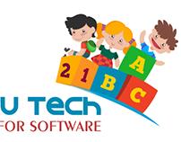 Edu Tech Logo