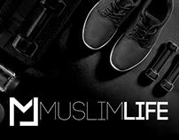 Muslim Life - Site web