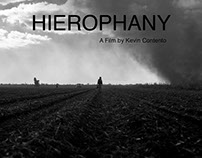 Hierophany - A Columbia University Thesis Film
