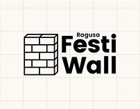 FestiWall Ragusa