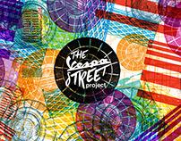The Vespa Street Project